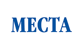Mecta Corporation Logo