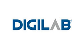 Digilab Genomic Solutions Logo